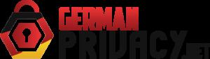 GermanPrivacy.net Logo