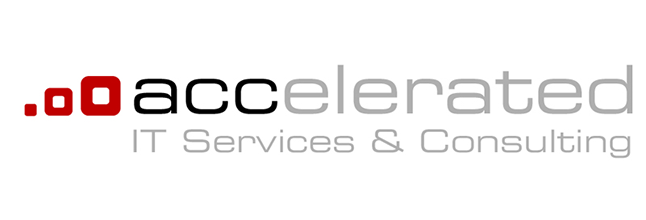 Accelerated IT Services